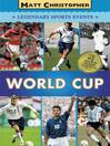 World Cup (eBook)