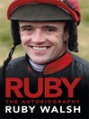 Ruby (eBook): The Autobiography: the Autobiography