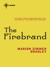 The Firebrand (eBook)
