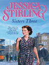 Sisters Three (eBook)