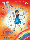Frankie the Make-Up Fairy (eBook)