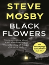 Black Flowers (eBook)