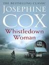 Whistledown Woman (eBook)