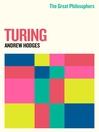 Turing (eBook)