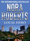 Local Hero (eBook)