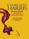 Deadlocked (eBook): Sookie Stackhouse Series, Book 12