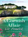 A Cornish Affair (eBook)