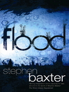 Flood (eBook): Flood Series, Book 1