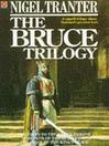 Bruce Trilogy (eBook)