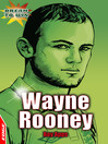 Wayne Rooney (eBook)