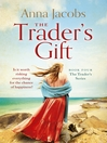 The Trader's Gift (eBook)