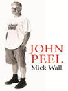 John Peel (eBook)