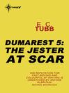 The Jester at Scar (eBook): Dumarest Saga, Book 5