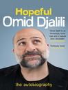 HOPEFUL – an autobiography (eBook)