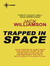 Trapped in Space (eBook)