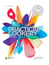 Practical Cookery (eBook)