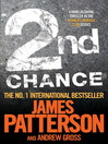 2nd Chance (eBook): Women's Murder Club Series, Book 2
