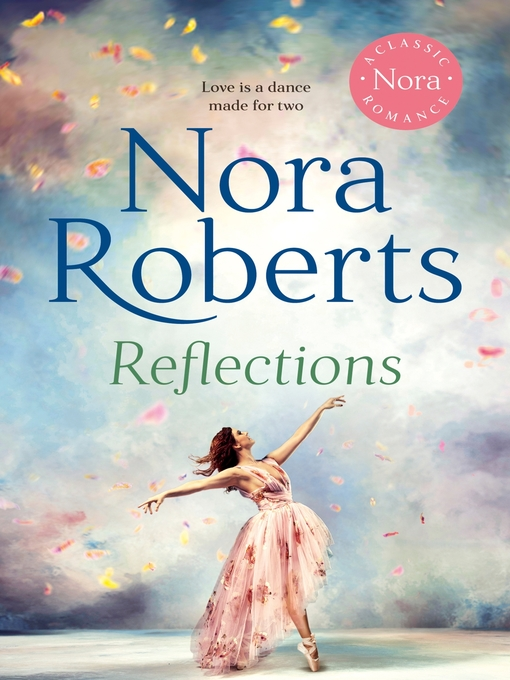Reflections (eBook)