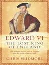 Edward VI (eBook)