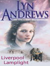 Liverpool Lamplight (eBook)