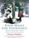 Four Meals for Fourpence (eBook)