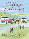 Village Fortunes (eBook)