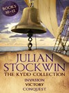 The Kydd Collection 4 (eBook)