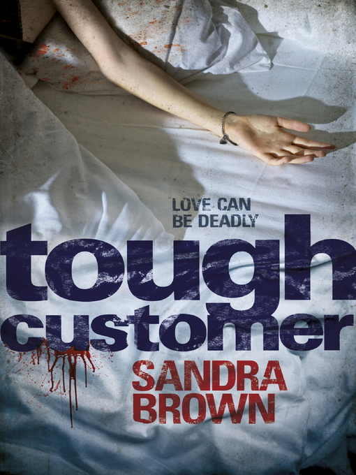 Tough Customer (eBook)