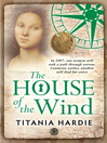 The House of the Wind (eBook)