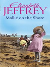 Mollie On the Shore (eBook)