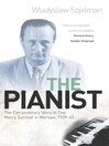 The Pianist (eBook)