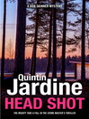 Head Shot (eBook): Skinner Series, Book 12