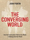 The Converging World (eBook)