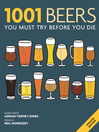 1001 Beers (eBook): You Must Try Before You Die