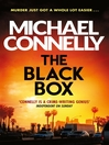 The Black Box (eBook): Harry Bosch Series, Book 16