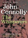 The Whisperers (eBook): Charlie Parker Series, Book 9