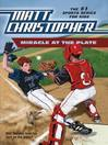 Miracle at the Plate (eBook)