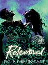 Redeemed (eBook): Number 12 in series