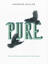 Pure (eBook)