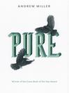 Pure (eBook)
