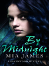 By Midnight (eBook)
