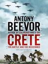 Crete (eBook)