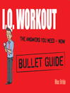 IQ Workout (eBook): Bullet Guides