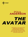 The Avatar (eBook)