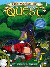The World of Quest, Volume 1 (eBook)