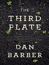 The Third Plate (eBook): Field Notes on the Future of Food