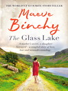 The Glass Lake (eBook)