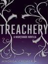 Treachery (eBook)