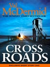 Cross Roads (eBook): A Short Story Collection