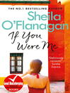 If You Were Me (eBook)